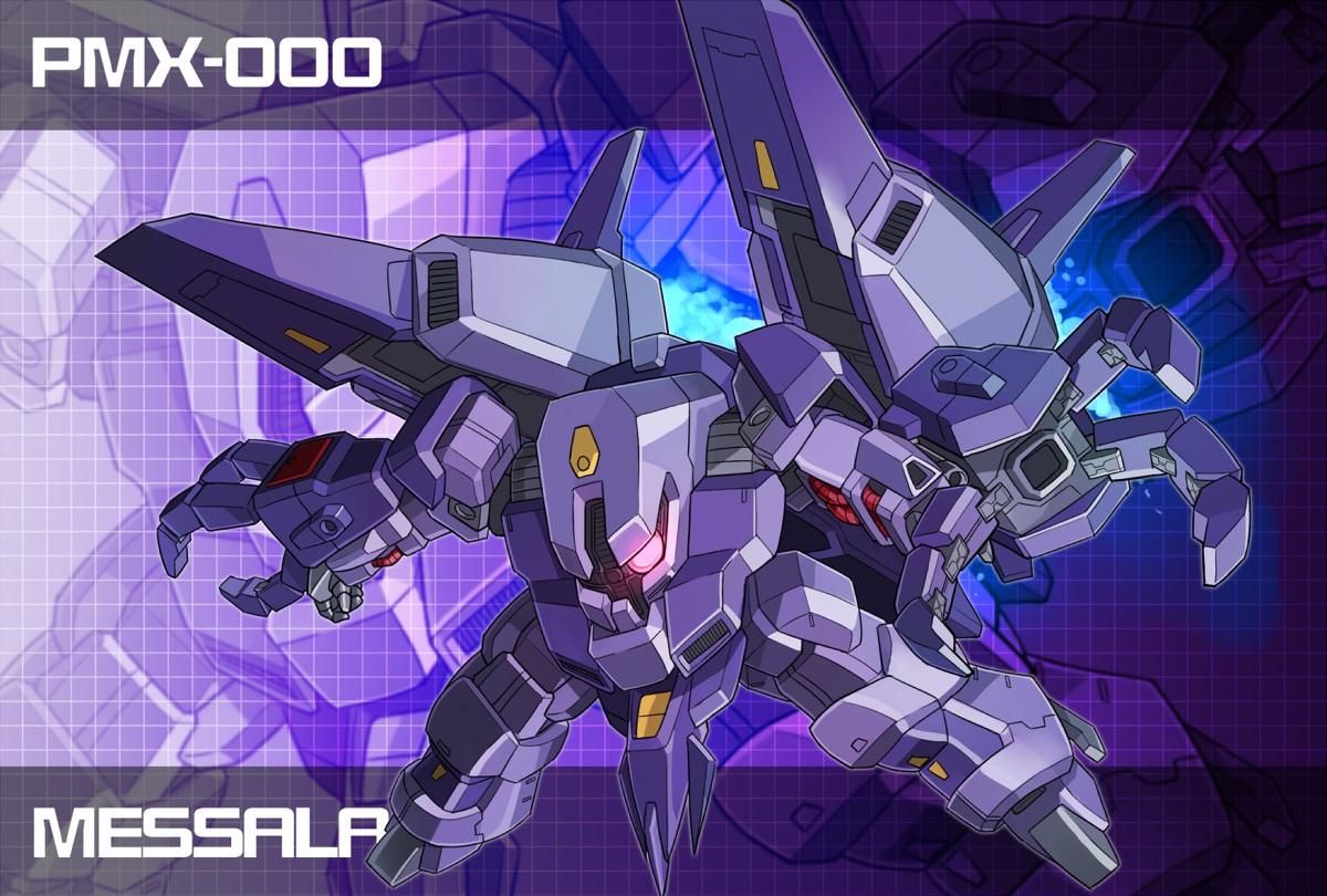 mecha memento_vivi mobile_suit_gundam mobile_suit_zeta_gundam robot zoom_layer