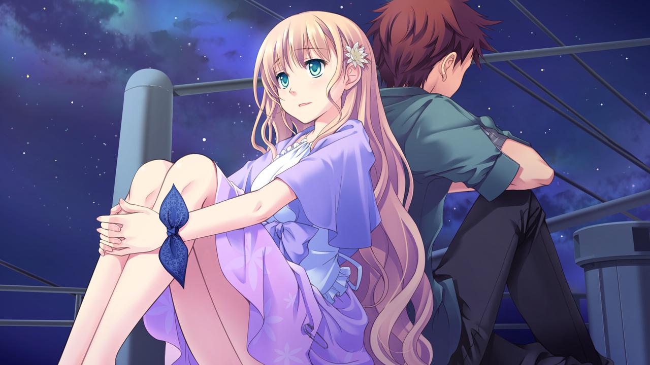 astraythem game_cg ginta male sakurazuka_natsuki sakurazuka_tsukumo