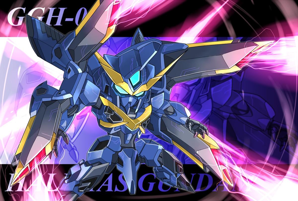 mecha memento_vivi mobile_suit_gundam robot sd_gundam_g-generation