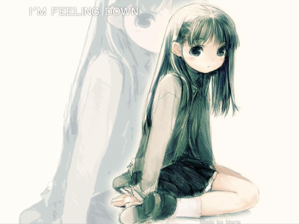 kawata_hisashi loli sketch skirt tagme