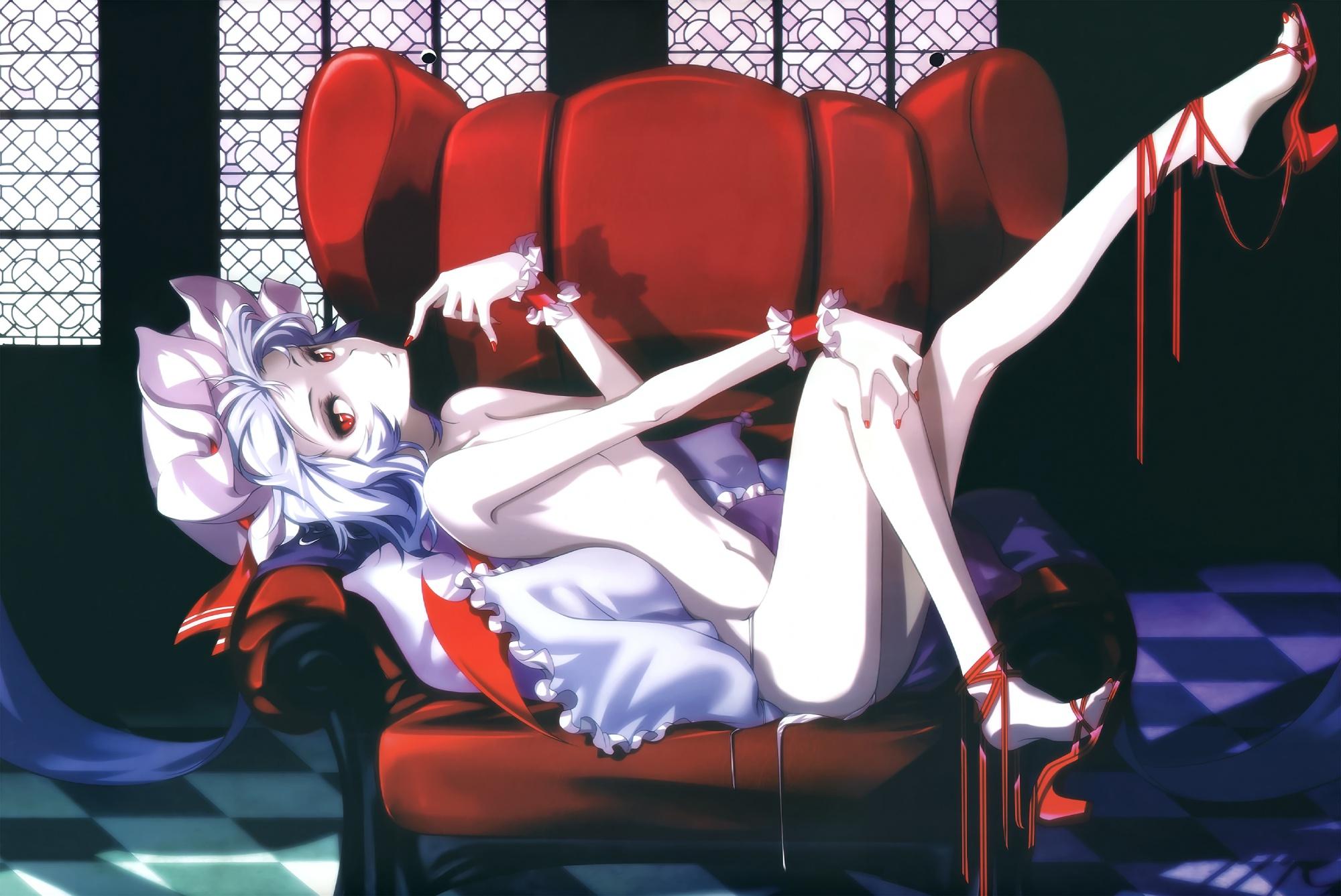 Winamp anime sex skin nude images
