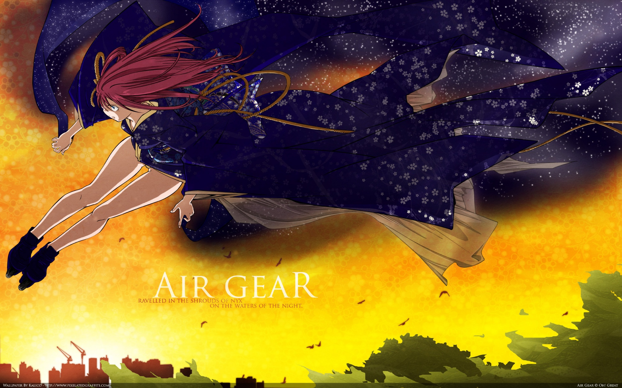 air_gear oh_great