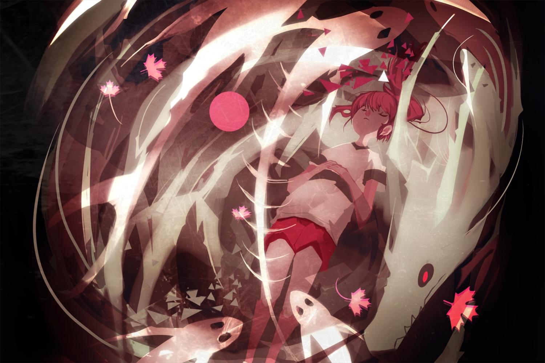 nanomortis ogino_chihiro polychromatic sen_to_chihiro_no_kamikakushi
