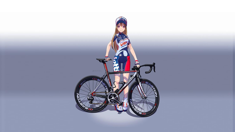 ELEVEN sportswear  Cycling jerseys cycling wear and