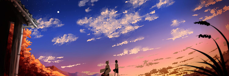 Улыбка в небе картинки