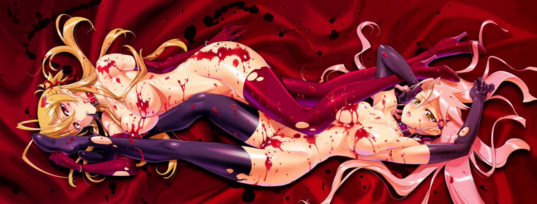 Bloody nude dead xxx pics