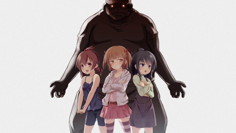 Bukake manga 3d nackt pictures