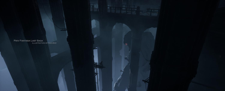 dark original pixiv_fantasia scenic swd3e2 watermark