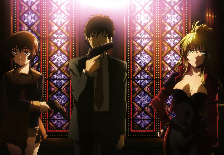 azuma_reiji cal_devens elen mitsumi_sasaki phantom_of_inferno