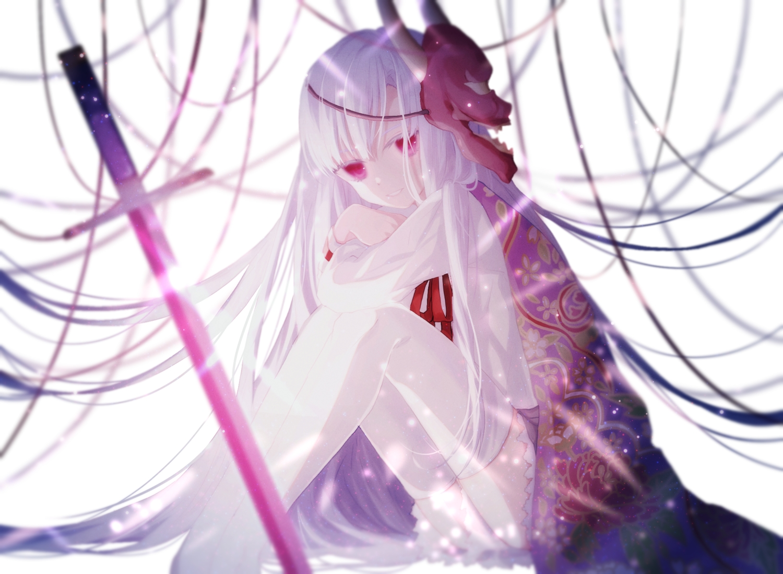 hiiragi_mahiru meizi_(sakura_umeko28) owari_no_seraph
