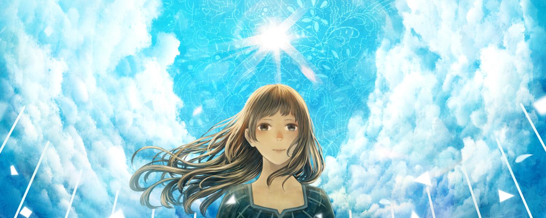 bou_nin original sky